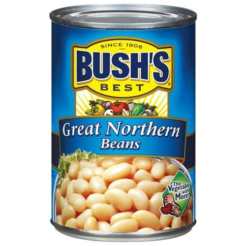 bushs-best-great-northern-beans-158oz-can-pack-of-6