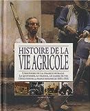 """Afficher """"grand livre de la vie agricole (Le)"""""""