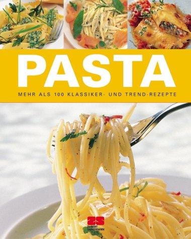 Best Of Pasta