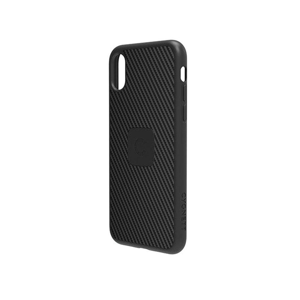 uk availability 9c4fe 1b963 Negozio di sconti online,Cygnett Cover Iphone X