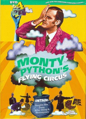 Monty-Pythons-Flying-Circus-Set-4-Eps-20-26