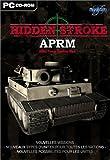 Sudden Strike : Hidden Stroke (Add on)