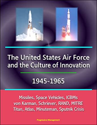 an introduction to the history of the sputnik program The space race and the origins of the  on the beginning of the soviet icbm program and the first sputnik  center's history and public policy program.