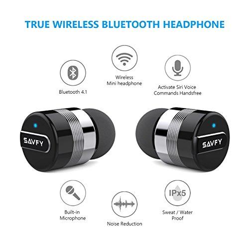 Auricolari wireless 9f593ec60a4a