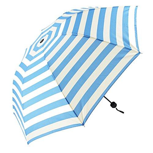 VIGOTECH Big Canopy Umbrella 60inch Color Blue by VIGOTECH