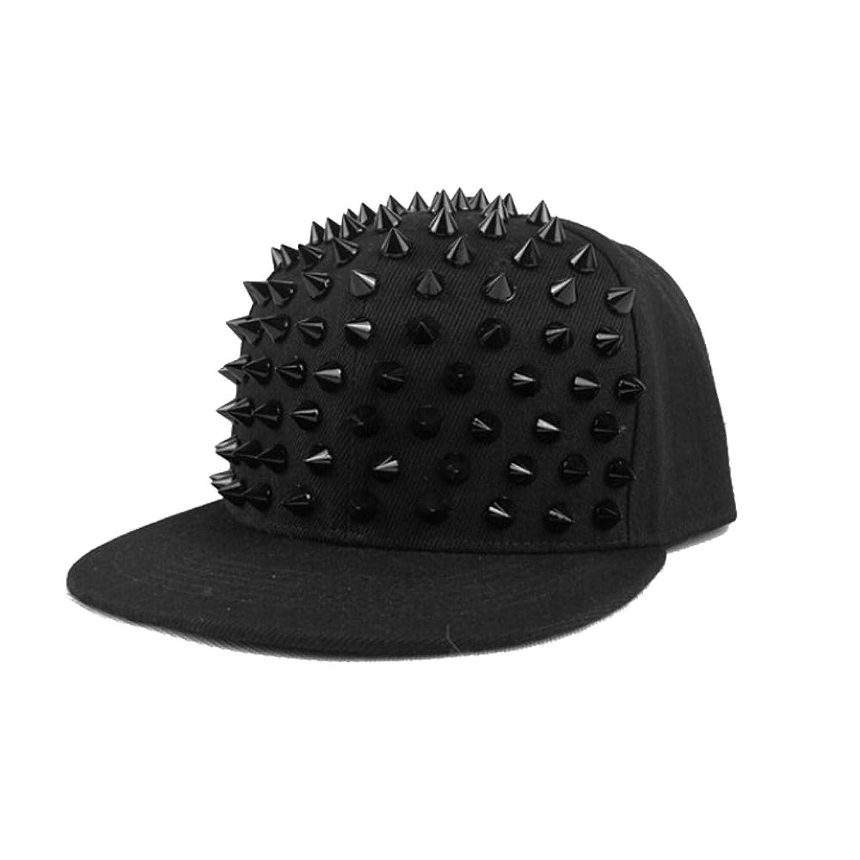 Caliente de la venta Antique Future Hat - Gorra de béisbol - para hombre  negro negro e7a7f5c4360