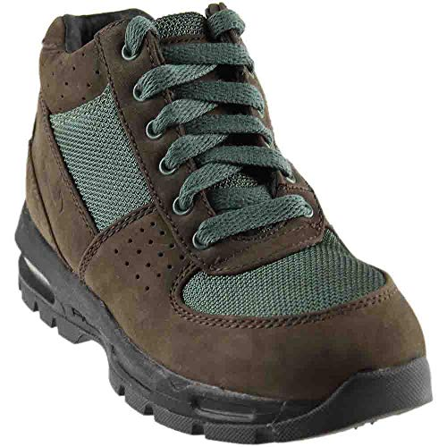 Top Boys Hiking Shoes