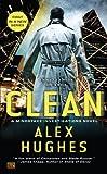 Clean, Alex Hughes, 0451464753