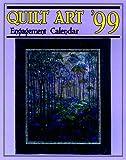 Quilt Art, '99, Annette Baker, 0891457984