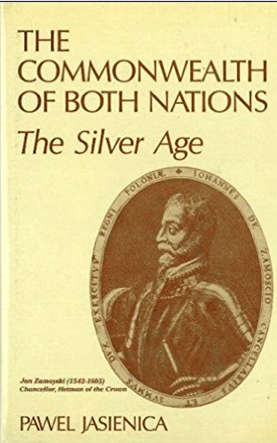 commonwealth of nations history