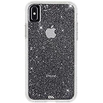 Amazon Com Case Mate Iphone Xs Max Case Waterfall Iphone 6 5