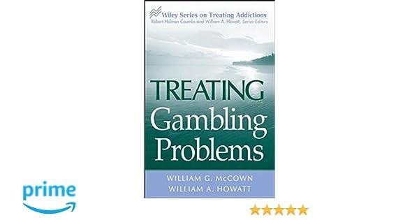 are football pools gambling
