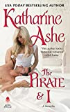 The Pirate and I: A Novella (Devil's Duke)