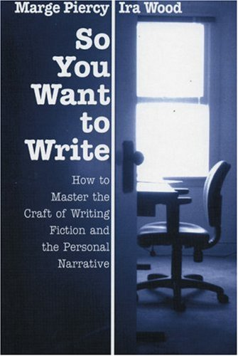 So You Want To Write - Leapfrog Writer