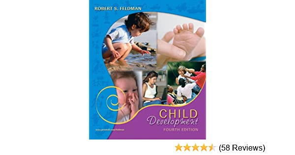 Developmental-behavioral pediatrics 4th edition.