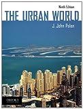 The Urban World 9th Edition