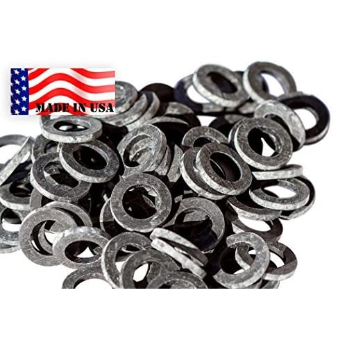 hot sale 2017 Garden Hose Heavy Duty Rubber Washer 50 pack MADE IN ...