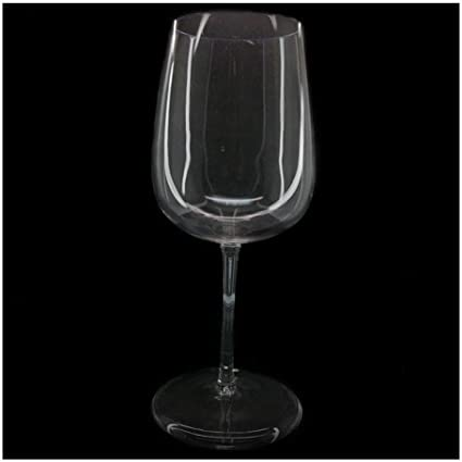 Copa de Cristal de Cuarzo Transparente Minerales y Cristales ...