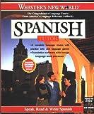 Spanish Tutor