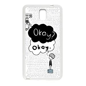 Okay? Okay Bestselling Hot Seller High Quality Case Cove For Samsung Galaxy Note3