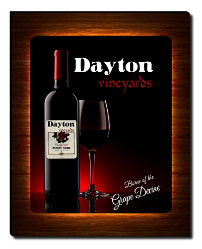 wine and canvas dayton - 1