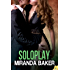 SoloPlay (Come Again Book 2)