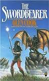 Swordbearer, Glen Cook, 0812533305