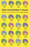 Mrs Slocombe's Pussy, Stuart Jeffries, 0002258897