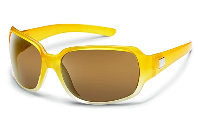 c1d6ea0a308 Amazon.com  Suncloud Cookie Polarized Sunglasses