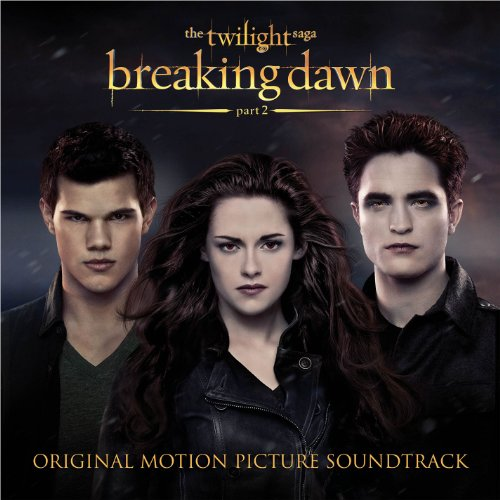 twilight series audiobook free download mp3