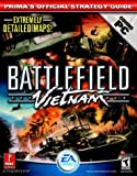 Battlefield Vietnam: The Official Strategy Guide (Prima's Official Strategy Guides)