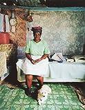 Anthologie de la photographie africaine et de l'Océan indien