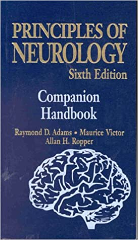 handbook of neurosurgery pdf download
