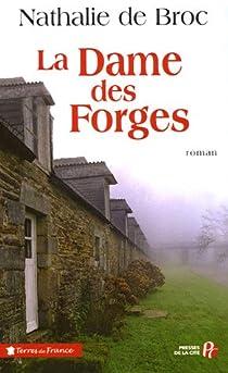 La Dame des forges par Broc