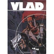 Intégrale Vlad