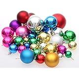 (ファッション猫)クリスマスツリー飾り ソックス ギフトバッグ サンタの必需品 プレゼント CM-1027