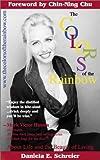 The Colors of the Rainbow, Daniela E. Schreier, 0971009902