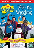 The Wiggles - Yule Be Wiggling / Wiggly Wiggly Christmas [DVD]