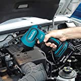 Makita XT612M 18V LXT Lithium-Ion Brushless