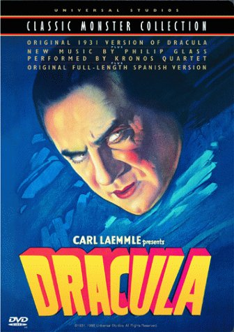 dracula-universal-studios-classic-monster-collection