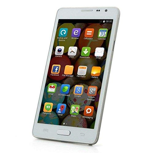 tmobile smartphones quad core - 9