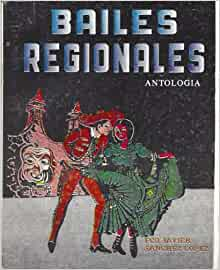 De Vestuario Y Monografias: Javier Sanchez Lopez: Amazon.com: Books