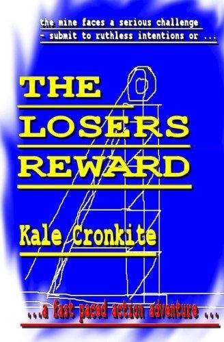 Download The Losers Reward PDF