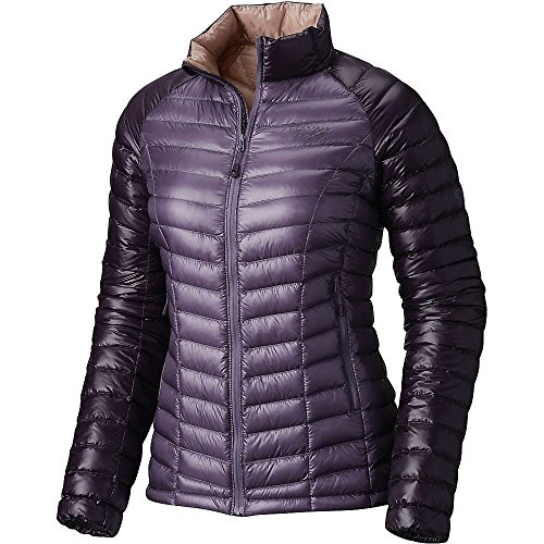 Ghost whisperer jacket womens review of book