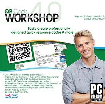 qr-code-workshop-pc-software-business-card-program
