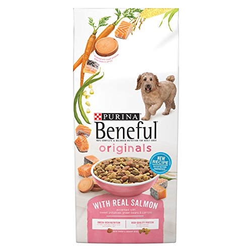 purina-beneful-originals-with-real-salmon-dry-dog-food-311-lb-bag