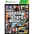 Xbox 360 Games & Hardware