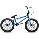 Redline Recon 20 Inch Freestyle BMX Bike