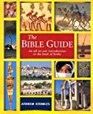 The Bible Guide, Andrew Knowles, 0806643560