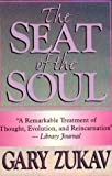 The Seat of the Soul, Zukav, Gary, 0783886063